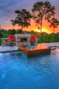 Orlando Area Swimming Pools And Spas Fun And Affordable