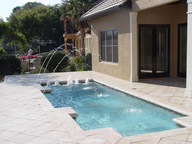 Central Florida\'s Affordable Swimming Pool Designs ...