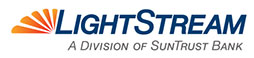 lightstream-logo