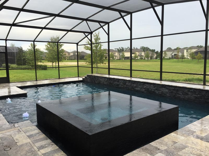 Don 39 t fall for these swimming pool buying mistakes in for Pool design mistakes